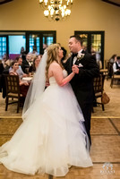MM_Wedding_Reception_Photos_Riverbend_Country_Club_Houston_TX_013
