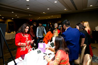 2017_Austin_Pratham_Gala_Cocktail_Hour_Photos_Austin_TX_002