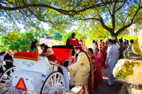 RS_Ceremony_Baraat_Photos_Omni_Barton_Creek_Resort_Austin_TX_007