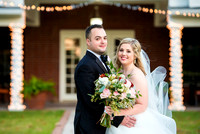 MM_Wedding_Couples_Portrait_Photos_Riverbend_Country_Club_Houston_TX_016
