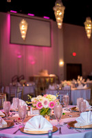 Mayas_Sweet_16_Decor_Photos_Dallas_TX_017