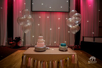 Mayas_Sweet_16_Decor_Photos_Dallas_TX_005