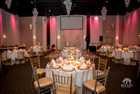 Mayas_Sweet_16_Decor_Photos_Dallas_TX_001