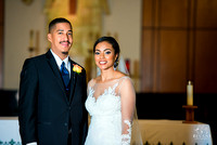 AJ_Our_Mother_of_Mercy_Catholic_Church_Houston_Wedding_Ceremony_Couples_Photos_010