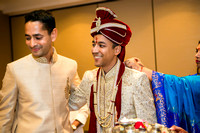 Sugarland_Marriott_Houston_Indian_Wedding_Baraat_Photos_017
