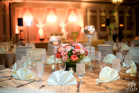 GP_Wedding_Reception_Decor_Details_Food_Photos_Houston_TX_0015