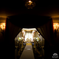 MJ_Wedding_Ceremony_Decor_Details_Food_Photos_St_Anthony_San_Antonio_TX_009