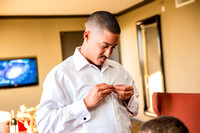 AJ_Doubletree_Downtown_Houston_Groom_Joseph_Getting_Ready_Photos_014