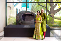 Houston_Museum_of_Natural_Sciences_Indian_Engagement_Photos_Houston_TX_019