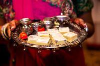 Sugarland_Marriott_Houston_Indian_Wedding_Baraat_Photos_001