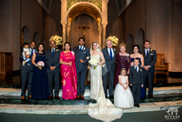 St_Annes_Catholic_Church_Houston_Fusion_Indian_Wedding_Group_Family_Photos_020