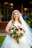 MM_Wedding_Couples_Portrait_Photos_Riverbend_Country_Club_Houston_TX_012