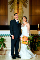 AJ_Our_Mother_of_Mercy_Catholic_Church_Houston_Wedding_Ceremony_Couples_Photos_006