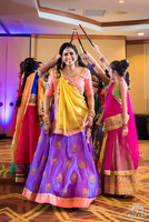 RS_Garba_Photos_Hilton_Austin_TX_007