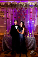 SN_Indian_Wedding_Reception_Couples_Photos_Sugarland_Marriott_Houston_TX_005