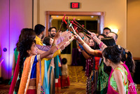 RS_Garba_Photos_Hilton_Austin_TX_001