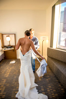 AJ_Hyatt_Regency_Downtown_Houston_Bride_Ashley_Getting_Ready_Photos_013