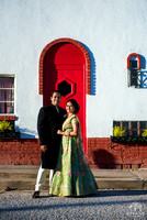 Mittali_Sumit_Reception_Couples_Photos_Downtown_Houston_TX_012