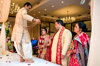 SK_Wedding_Ceremony_Vidaii_Photos_Houston_TX_015