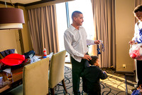 AJ_Doubletree_Downtown_Houston_Groom_Joseph_Getting_Ready_Photos_003
