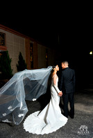 AJ_Our_Mother_of_Mercy_Catholic_Church_Houston_Wedding_Ceremony_Couples_Photos_017