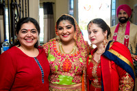 A_Home_Puja_Photos_Houston_TX_008