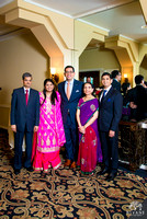 Engagement_Party_Group_Photos_Sweetwater_Country_Club_Houston_TX_002