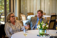 KJ_Wedding_Ceremony_Photos_BraeBurn_Country_Club_Houston_TX_003