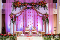 JA_Ceremony_Decor_Details_Food_Photos_012