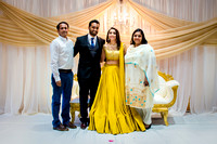 San_Antonio_Engagement_Party_Group_Photos_San_Antonio_TX_008
