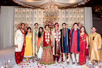 Sugarland_Marriott_Houston_Indian_Wedding_Ceremony_Family_Group_Photos_003