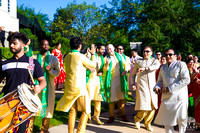 RS_Ceremony_Baraat_Photos_Omni_Barton_Creek_Resort_Austin_TX_017