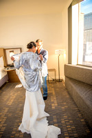 AJ_Hyatt_Regency_Downtown_Houston_Bride_Ashley_Getting_Ready_Photos_012