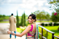 Indian_Engagement_Ceremony_Couples_Photos_Houston_TX_0014