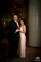 Caracol_Engagement_Couples_Photos_Houston_TX_010
