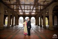 Central_Park_Engagement_Photos_New_York_012