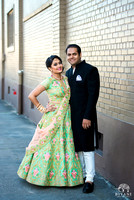 Mittali_Sumit_Reception_Couples_Photos_Downtown_Houston_TX_009