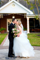 MM_Wedding_Couples_Portrait_Photos_Riverbend_Country_Club_Houston_TX_018