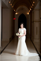 Victoria's_Bridal_Photos_Chateau_Cocomar_Biyani_Photography_012