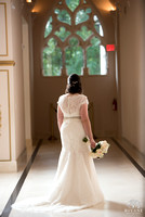 Victoria's_Bridal_Photos_Chateau_Cocomar_Biyani_Photography_013