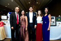 2017_Austin_Pratham_Gala_Cocktail_Hour_Photos_Austin_TX_001