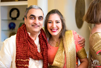 Indian_Engagement_Photos_Waters_Edge_Venue_Houston_TX_008