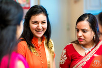 Indian_Engagement_Photos_Waters_Edge_Venue_Houston_TX_015