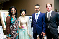2017_Austin_Pratham_Gala_Cocktail_Hour_Photos_Austin_TX_010
