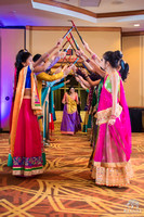 RS_Garba_Photos_Hilton_Austin_TX_005