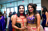 2017_Austin_Pratham_Gala_Cocktail_Hour_Photos_Austin_TX_017