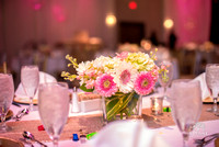 Mayas_Sweet_16_Decor_Photos_Dallas_TX_013