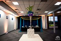 Mittali_Sumit_Sangeet_Decor_Details_Food_Ballroom_at_Bayou_Place_Houston_TX_009