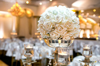 DK_Wedding_Decor_Details_Food_Photos_Houston_TX_017
