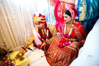 SN_Indian_Wedding_Ceremony_Grooms_Home_Photos_Sugarland_Marriott_Houston_TX_009